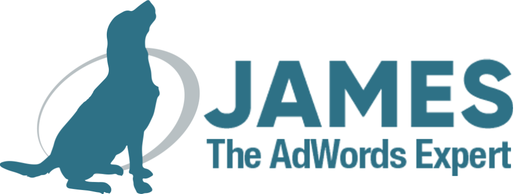 james adwords expert